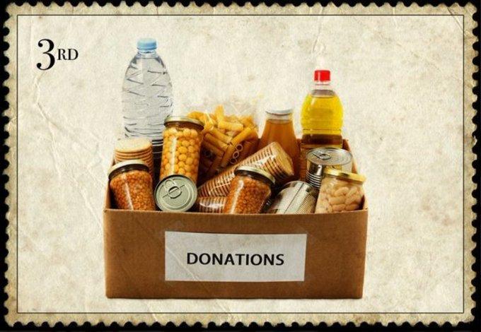 Hilfe-für-Großbritannien
