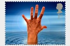 brexit-Briefmarken-2018