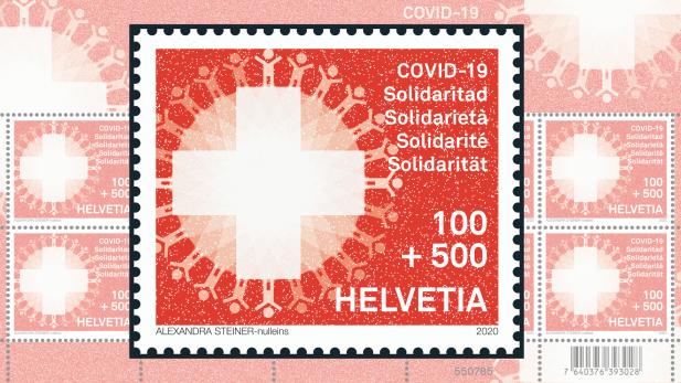 Die-Briefmarke-COVID-19-Solidaritt-301501-detailnp