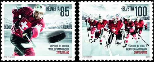 SWITZERLAND_2020_STAMPS_World_Ice_Hockey_Championship_2020