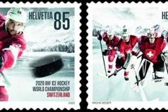 SWITZERLAND_2020_STAMPS_World_Ice_Hockey_Championship_2020