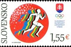 ZN_711_XXXII_Letne_olympijske_hry_Tokio_2020