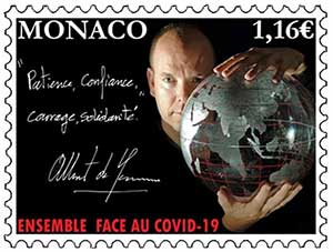 MONACO_2020_STAMP_All_Facing_COVID-19