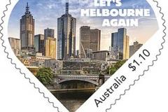 Australien-2