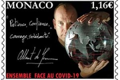 MONACO_2020_STAMP_All_Facing_COVID-19