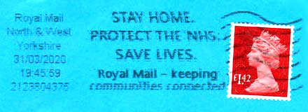 UNTIED_KINGDOM_MACHINE_SLOGAN_CANCEL_ON_PIECE_Stay_at_Home_Protect_the_NHS_Saves_Lives