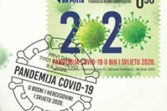 Bosnien-Herzogowina-3