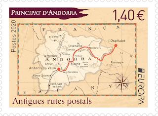 Andorra-französisch