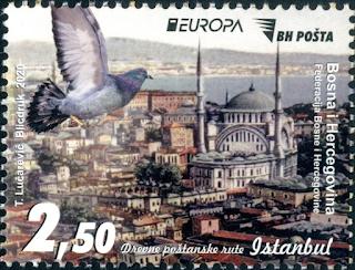 Bosnien und Herzogowina (Serbisch)-2