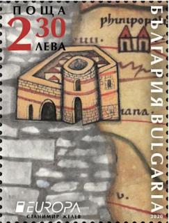 Bulgarien-2