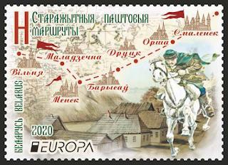 Weißrussland-1