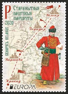Weißrussland-2