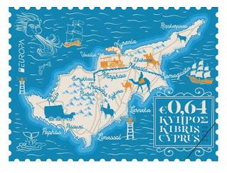 Zypern-2