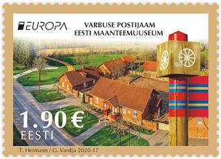 Estland-1