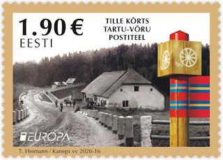 Estland-2