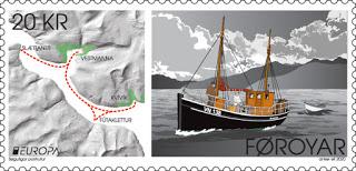 Färör-Inseln-2