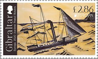 Gibraltar-2