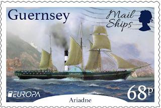 Guernsey-1