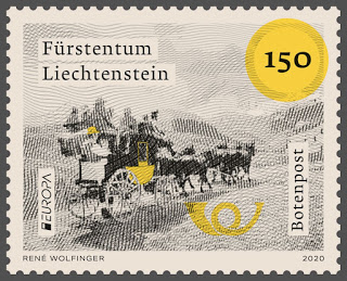 Liechtenstein-2