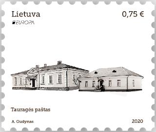 Litauen-1