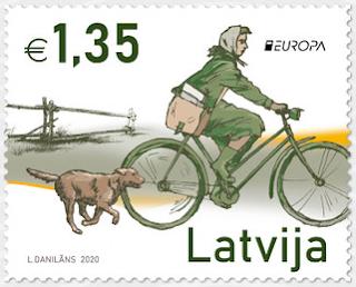 Lettland-1