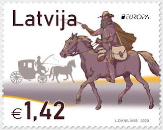 Lettland-2