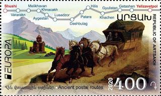 Armenien-1