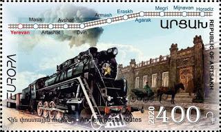 Armenien-2