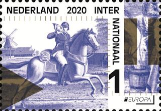Niederlande-1