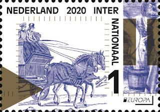 Niederlande-2