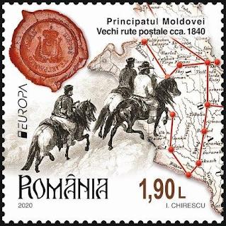 Rumänien-1