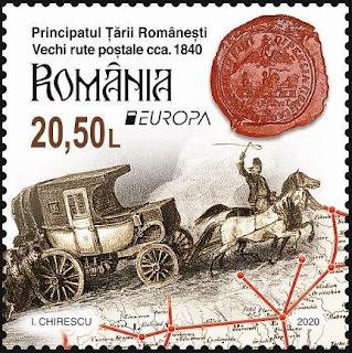 Rumänien-2