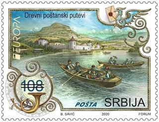 Serbien-2