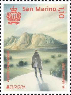 San Marino-1