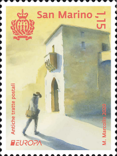 San Marino-2