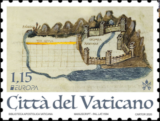 Vatikan-2