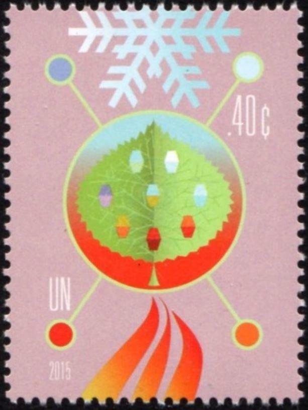 Mi-NT-NY 1480