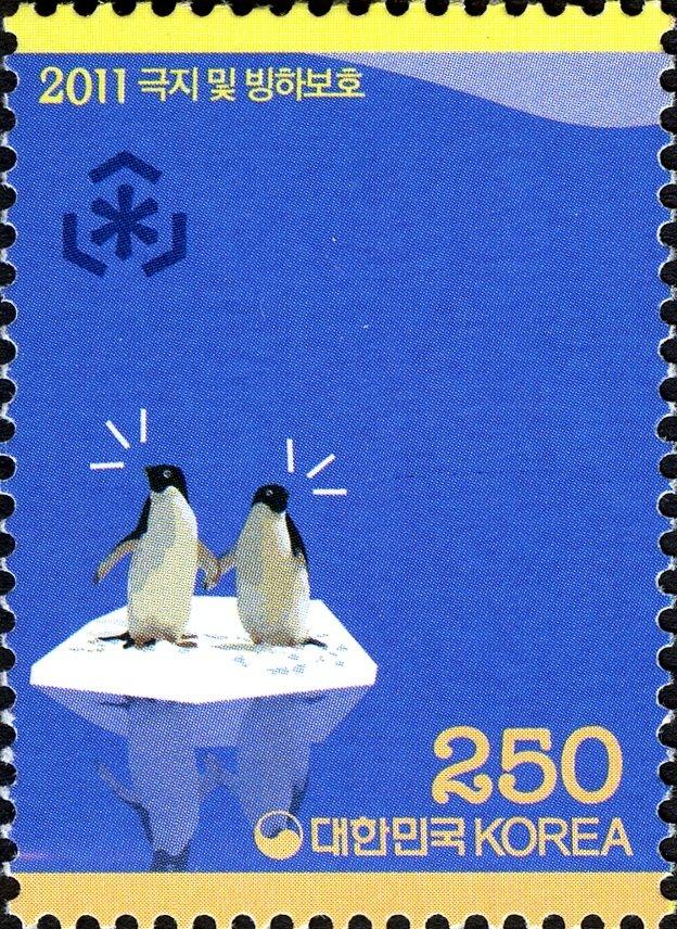 Mi-KR 2821