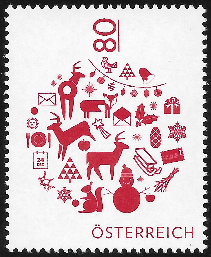 2016-d