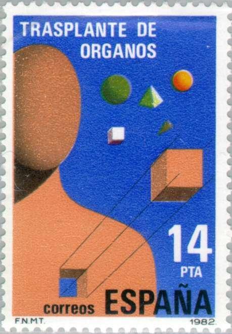 1982-Spanien