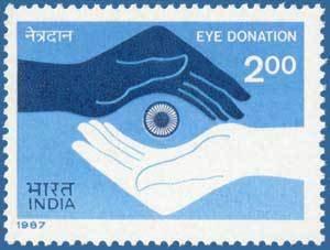 1987-Indien