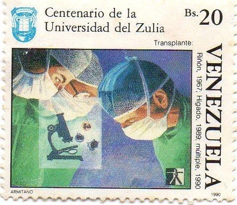 1990-Venezuela
