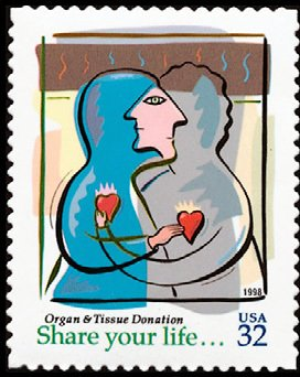 1998-USA