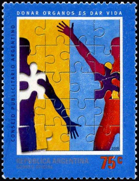 2000-Argentinien