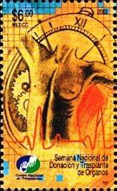 2002-Mexico