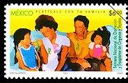 2003-Mexico