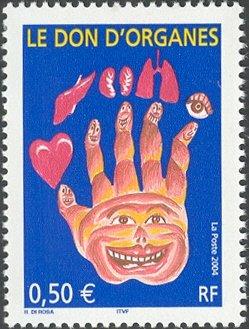 2004-Frankreich