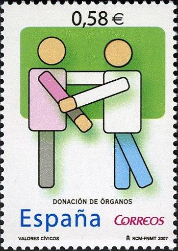 2007-Spanien-2007