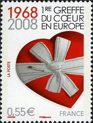 2008-Frankreich