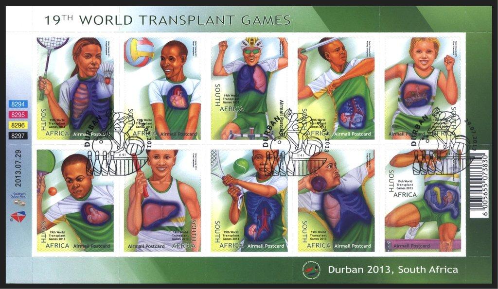2013-Südafrika